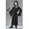 Countessa Hooded Robe Small